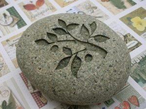 Изделия ручной работы из дагестанского камня